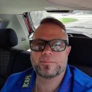 jhnafred496037's profile photo