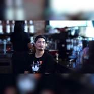 userrhq103's profile photo