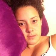 donna1580's profile photo