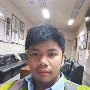 geffrey225330's profile photo