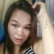 nylhsaoanilam's profile photo