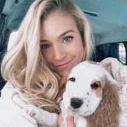 wiktoria577139's profile photo