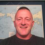 michaelg702519's profile photo