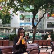 yunit45's profile photo