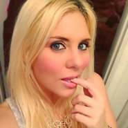 ashleyl76456's profile photo