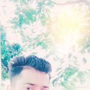redowana100240's profile photo