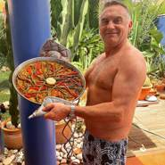 williamsonmgregory's profile photo