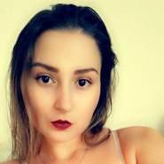 katyak121587's profile photo