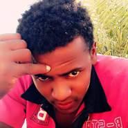 kaamliiuuj's profile photo