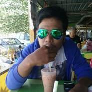 mohamadf730326's profile photo