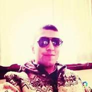 hxdhhejrd's profile photo