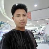 usernrjw2054's profile photo