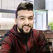 farahf173499's profile photo