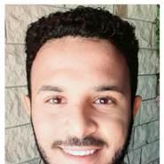 ahmed813013's profile photo