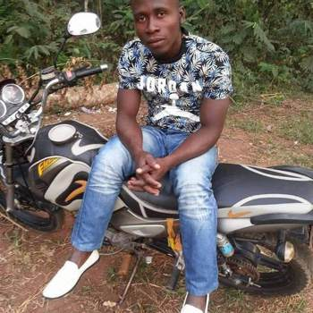 jeank206459_Abidjan_Single_Männlich