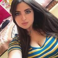 sohal073617's profile photo