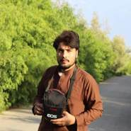 hazratb684278's profile photo