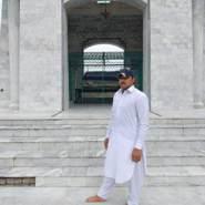 farooqk38935's profile photo