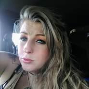 jenj986's profile photo