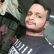 irfana602849's profile photo
