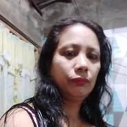 vilmaa986003's profile photo