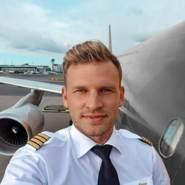 pilotp799569's profile photo