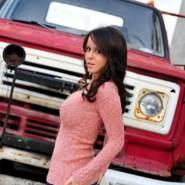 daniellak907485's profile photo