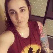 babie72's profile photo
