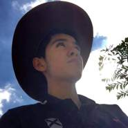 ricardoc190713's profile photo