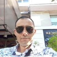 kalifagourabi's profile photo