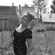 natalya577522's profile photo