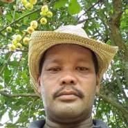 joehariwkr's profile photo