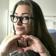 anaiseb's profile photo