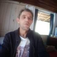 valmirk241743's profile photo