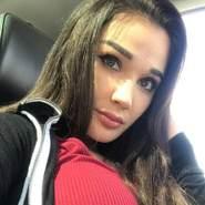 limah04's profile photo