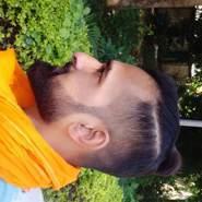 balwantr158256's profile photo