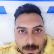 jamala376674's profile photo
