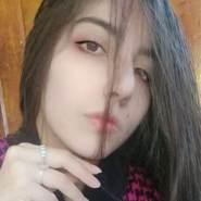 baby598's profile photo