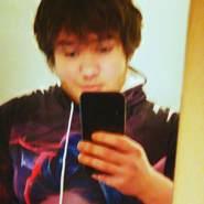 androschm's profile photo