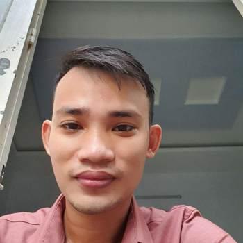 phann96_Ho Chi Minh_Bekar_Erkek