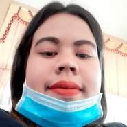 soml729's profile photo