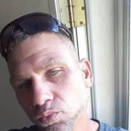 dustin36638's profile photo