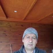 fernandoa526978's profile photo
