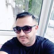 lucas374443's profile photo