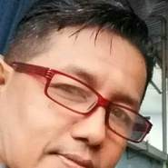 sudirmanb790045's profile photo
