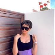 malikah111284's profile photo
