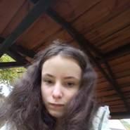 janecoiffier's profile photo