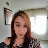 marian232507's profile photo