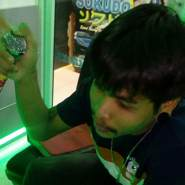 user_xc5823's profile photo