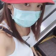ichaaw701175's profile photo